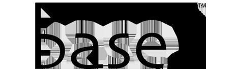 BASE-tapware-plumbing