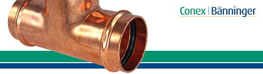 CONEX-BANNINGER-pipes-valves-plumbing