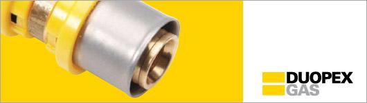 DUOPEX-GAS-plumbing
