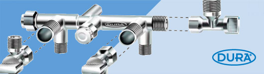 DURA-pipes-clamps-plumbing