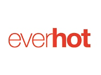 EVERHOT-hot-water-plumbing