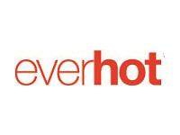 EVERHOT-hot-water-plumbing