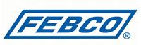 FEBCO-valves-plumbing
