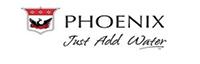 PHOENIX-tapware-plumbing1