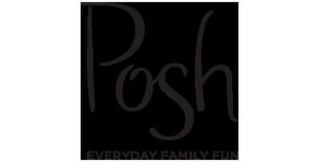 POSH-bathroom-plumbing