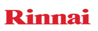 RINNAI-hot-water-plumbing