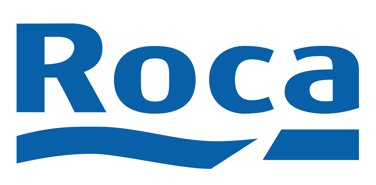 ROCA-bathroom-plumbing
