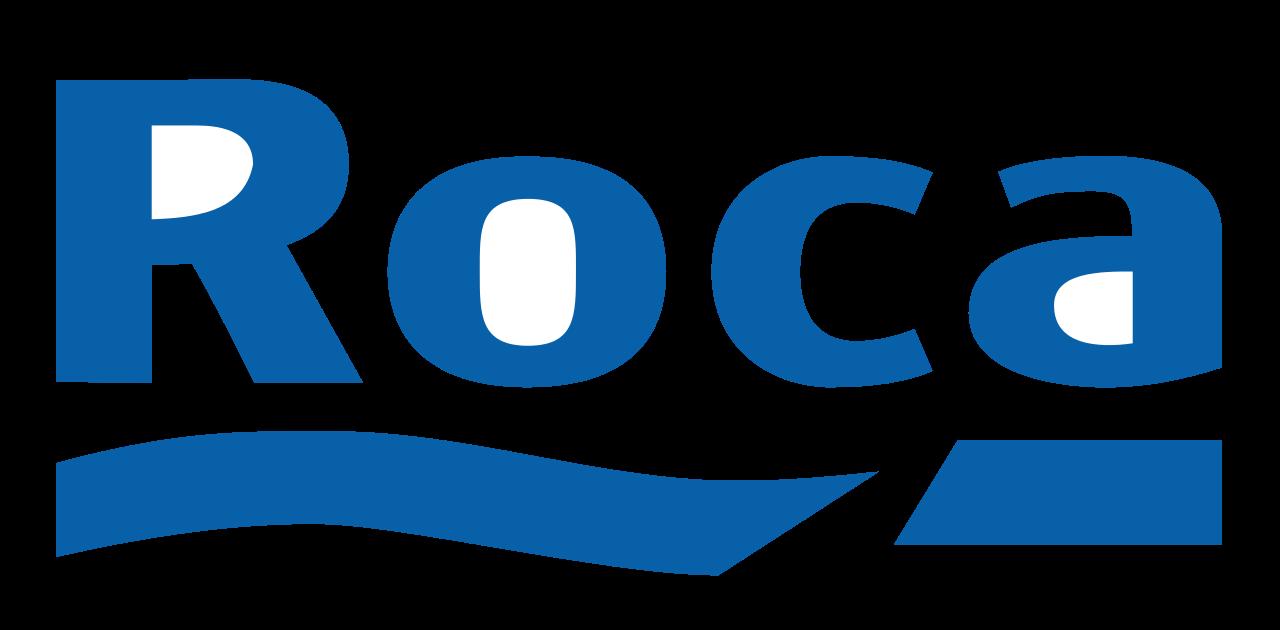 ROCA-bathroom-plumbing