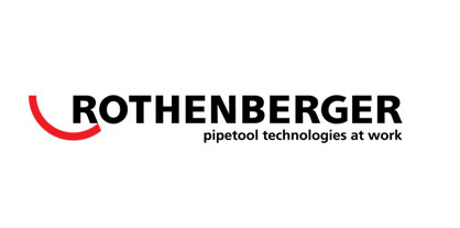 ROTHENBERGER-pipes-tools-plumbing