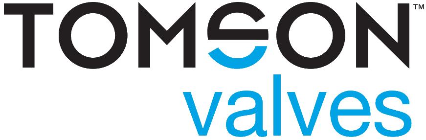 TOMSON-valves-plumbing