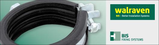 WALRAVEN-pipe-repairs-plumbing