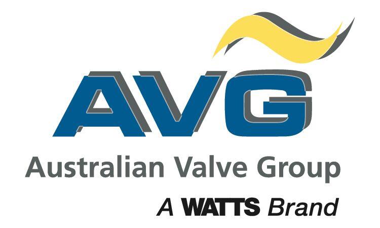 AVG+Logo_A+Watts+Brand_4c