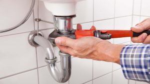 plumbing's lifespan